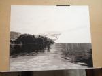 """Snake River"" Bridge"