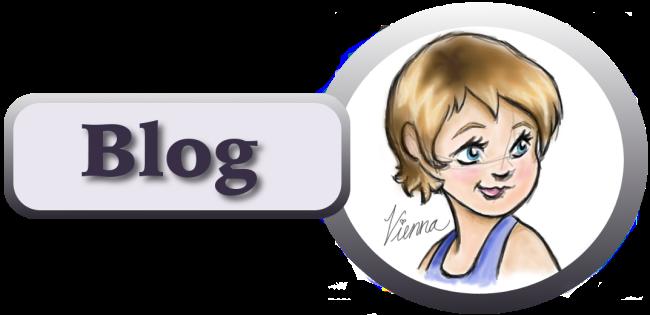 BlogButtonCircle