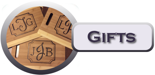 GiftsButtonCircle